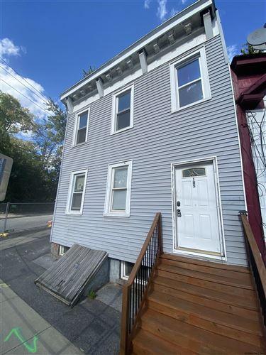 Photo of 185 THIRD AV, Albany, NY 12202 (MLS # 202129306)