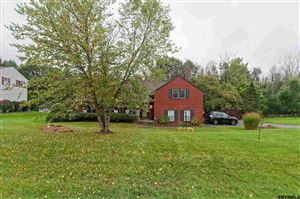 Photo of 31 TIMBER DR, Waterford, NY 12188-1309 (MLS # 201831322)