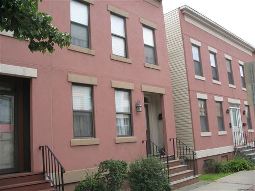 Photo of 130 SOUTH PEARL ST, Albany, NY 12202 (MLS # 202025323)