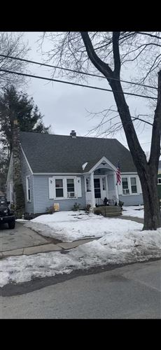 Photo of 6 JAMES ST, Hudson Falls, NY 12839 (MLS # 202113323)