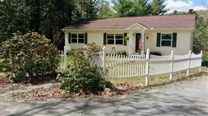 Photo of 195 OLD SCHROON RD, Chester, NY 12860 (MLS # 201919332)