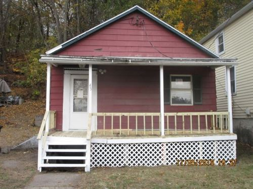 Photo of 43 BEDFORD ST, Cohoes, NY 12047-2914 (MLS # 201933332)