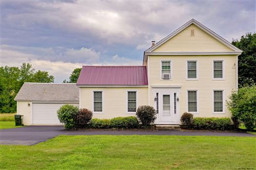 Photo of 1713 WEST RIVER RD, Moreau, NY 12828 (MLS # 202024332)