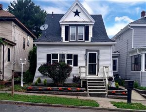 Photo of 707 SECOND ST, Watervliet, NY 12189 (MLS # 201922335)