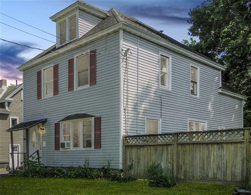 Photo of 205 GLEN AV, Scotia, NY 12302 (MLS # 202022339)