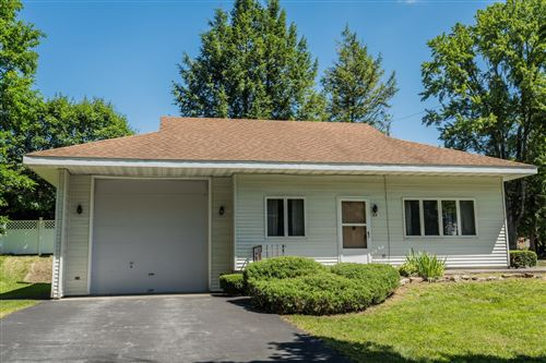 Photo of 29 FIRST ST, Saratoga Springs, NY 12866 (MLS # 202024341)