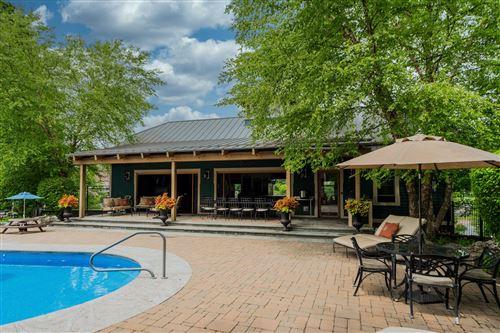 Photo of 55 WARREN ST, Saratoga Springs, Inside, NY 12866 (MLS # 202024346)