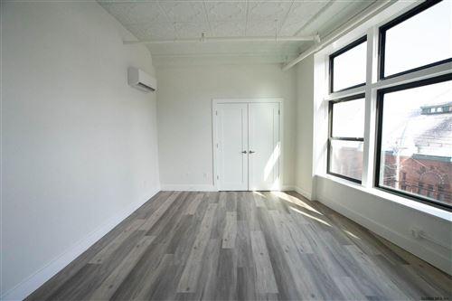 Photo of 4 CENTRAL AV #3rd Floor, Albany, NY 12110 (MLS # 202015364)