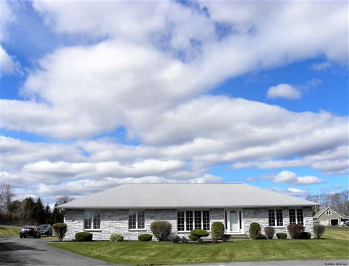 Photo of 12 PINEVIEW CT #Other~See Remarks, Waterford, NY 12188 (MLS # 202033366)