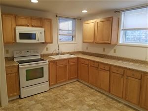 Photo of 137 Rear REMSEN ST #2nd Floor, Cohoes, NY 12047 (MLS # 201934375)