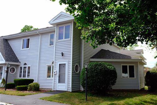 Photo of 222 S TENBROECK ST, Scotia, NY 12302 (MLS # 202021389)