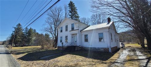 Photo of 1456 STATE ROUTE 7, Richmondville, NY 12149 (MLS # 202114398)