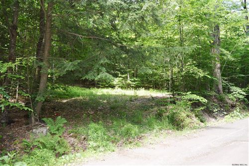 Photo of 0 RED POND RD, Grafton, NY 12138 (MLS # 202121412)