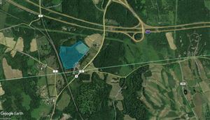 Photo of 0 PEACEDALE RD, Schodack, NY 12156 (MLS # 201913414)