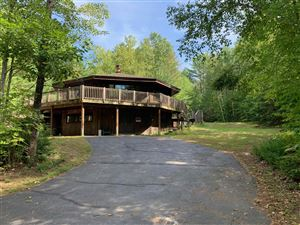 Photo of 22 OLD STATE RD SOUTH (PVT), Lake George TOV, NY 12845 (MLS # 201930415)