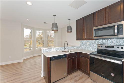 Photo of 536 MADISON AV #2nd Floor, Albany, NY 12208 (MLS # 202033415)