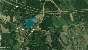 Photo of 0 ROUTE 9, Schodack, NY 12156 (MLS # 201913420)