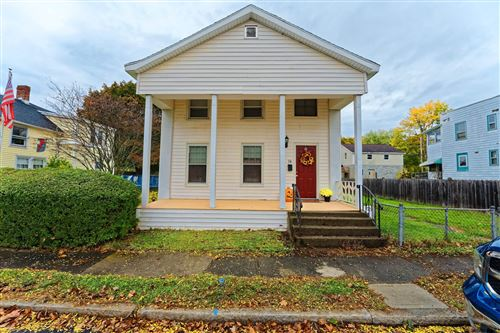 Photo of 74 4TH ST, Waterford, NY 12188 (MLS # 202031420)