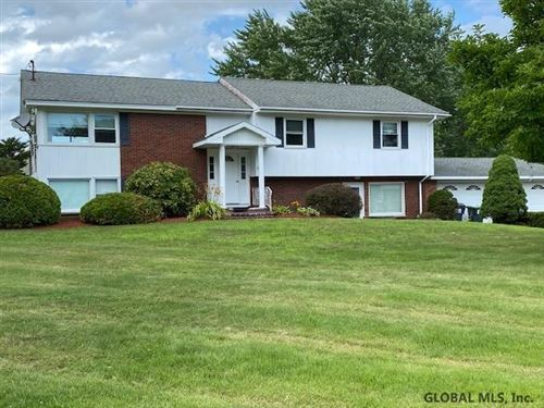 Photo of 8 JAMES DR, Waterford, NY 12188 (MLS # 202025427)