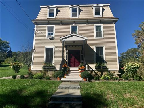 Photo of 6 UNION ST, New Baltimore, NY 12124 (MLS # 202129433)
