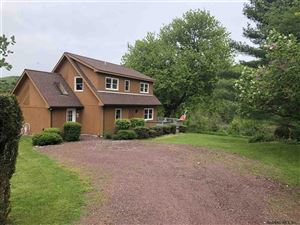 Photo of 1722 COUNTY ROUTE 21, Hampton, NY 12837 (MLS # 201917434)