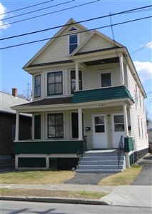 Photo of 215 3RD ST, Scotia, NY 12302 (MLS # 201934435)