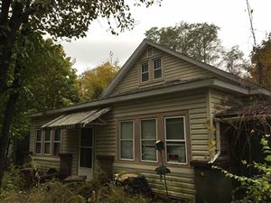 Photo of 354 OLEAN ST, Schenectady, NY 12306 (MLS # 201834452)