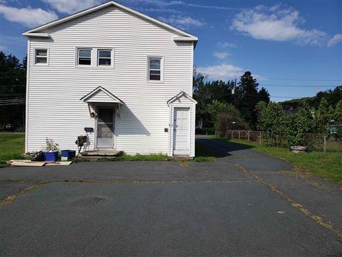 Photo of 102 MAIN AV, North Greenbush, NY 12198 (MLS # 202128453)