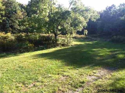 Photo of 3815A ROUTE 20, Schodack, NY 12123 (MLS # 202033473)