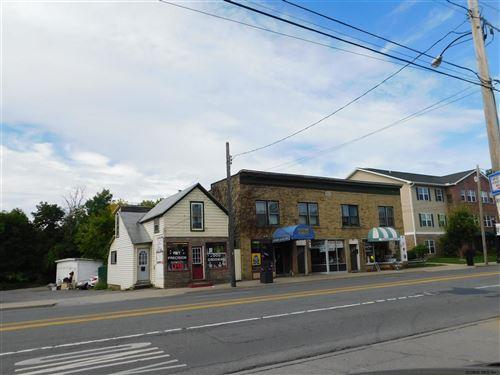 Photo of 37 MOHAWK AV, Scotia, NY 12302 (MLS # 202122474)