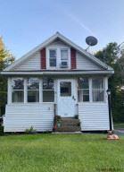 36 MORRIS RD, Colonie, NY 12304 - #: 202125491