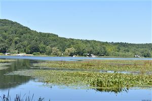 Photo of 694 COUNTY ROUTE 49, Greenwich TOV, NY 12823 (MLS # 201928499)