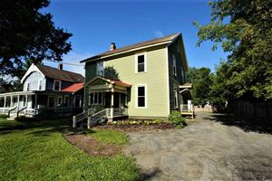Photo of 1 QUAKER ST, Granville Village, NY 12832 (MLS # 201925500)