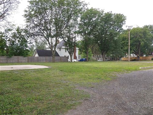 Photo of 14 N HOLMES ST, Scotia, NY 12302 (MLS # 202122506)