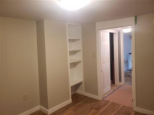 Photo of 138 BROAD ST #1st Floor, Schuylerville, NY 12871 (MLS # 202011508)