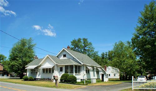 Photo of 159 GUIDEBOARD RD, Halfmoon, NY 12188 (MLS # 202019514)