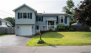 Photo of 49 RAPPLE DR, Colonie, NY 12205 (MLS # 201925523)