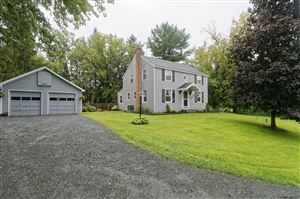 Photo of 52 NORTHERN TURNPIKE RD, Pittstown, NY 12094 (MLS # 201928523)