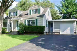 Photo of 39 RAPPLE DR, Colonie, NY 12205 (MLS # 201928526)