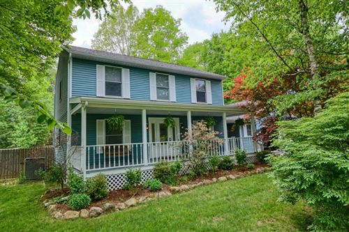 Photo of 51 ROLLING HILLS DR, Wilton, NY 12831-1797 (MLS # 202018528)