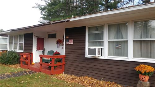 Photo of 2B HIGH PINES TERRACE, Warrensburg, NY 12817 (MLS # 202031535)