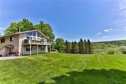 Photo of 210-2 SIAM RD, Windham, NY 12496 (MLS # 202018544)