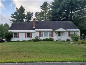 Photo of 14 LYNNFIELD DR, Queensbury, NY 12804 (MLS # 201928547)