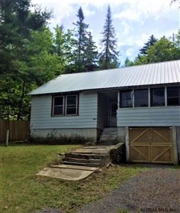 Photo of 1024 HARRISBURG RD, Stony Creek, NY 12878 (MLS # 201925555)