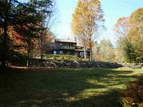 Photo of 10 MURPHY RD, Chester, NY 12817 (MLS # 202028559)
