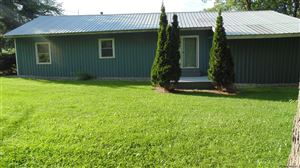 Photo of 3258 COUNTY HIGHWAY 31, Cherry Valley, NY 13320-3702 (MLS # 201928563)