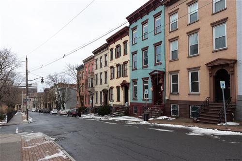 Photo of 32 1ST ST, Albany, NY 12210 (MLS # 202015571)