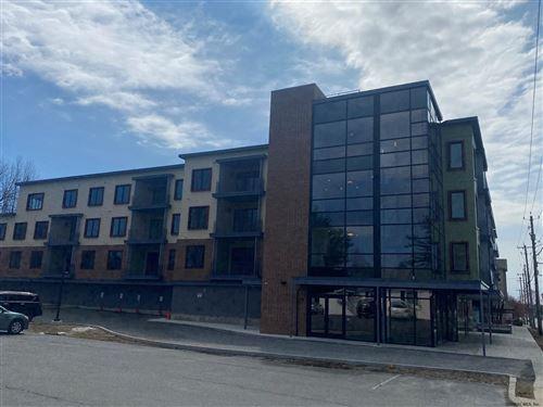 Photo of 116 WEST AV #2nd Floor, Saratoga, NY 12866 (MLS # 202115571)