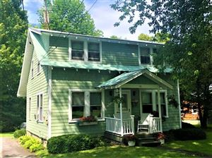 Photo of 43 FOWLER AV, Schroon, NY 12870 (MLS # 201928573)