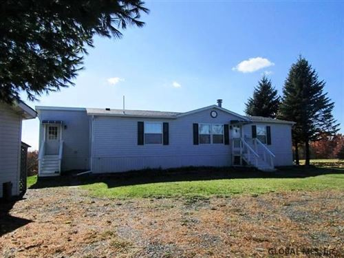 Photo of 734 COTTON HILL RD, Middleburgh, NY 12023 (MLS # 202031573)